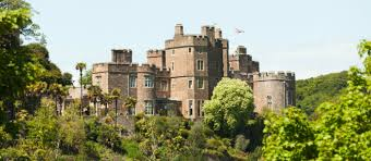 the most beautiful castles to visit in the uk silverkris