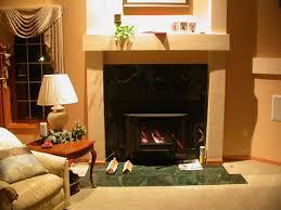 my enviro 1700 wood burning insert installs today any advice or