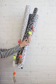 197 best crazy giftwrapping images on pinterest gifts