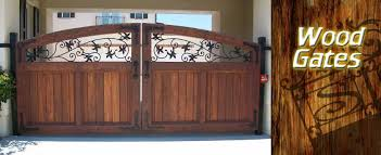 san diego iron gates railings entry doors wood wrought iron