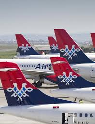 plan si es boeing 777 300er air our fleet seat map air serbia