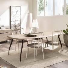best 25 black dining room furniture ideas on pinterest black