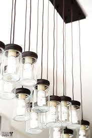 mason jar lights lowes pendant lighting ideas best allen roth pendant light lowes allen