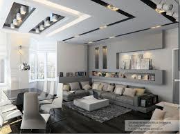 Room Design Ideas Energy Room Decor Gray Living Design Ideas Hampedia