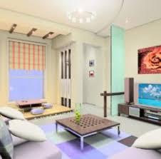 3d room designer app home design best living room bathroom d design kitchen