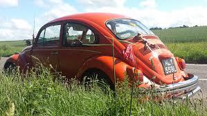 volkswagen beetle classic modified readers u0027 cars 1972 volkswagen beetle tartan tarmac