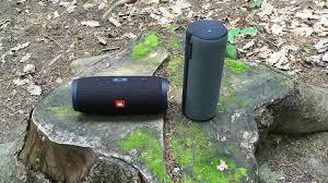 ue megaboom black friday jbl charge 3 vs ue megaboom outdoor soundcheck youtube