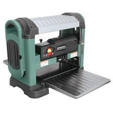 k tool international 6 in heavy duty bench grinder kti60060 the