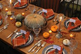 hymns of thanksgiving and praise thinking about home