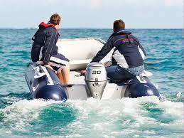 honda outboard 20hp the honda shop
