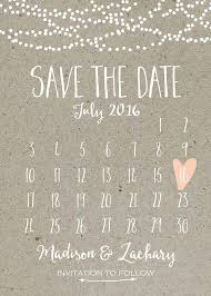 save the date ideas best 25 save the date invitations ideas on save the