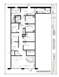 Floor Plan Business Small Office Floor Plan Call 678 318 1970 For More Information
