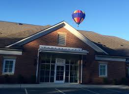 Roof Center Winchester Virginia by Pain Clinic In Charlottesville Area U0027s Best In Pain Management