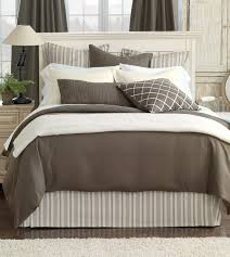 Eastern Accents Home Classics Bedding Msexta