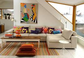 wohnung einrichten ideen einrichten designs modern wandgestaltung wohnzimmer holz