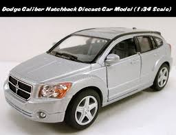 is dodge a car brand brand kingsmart 1 34 scale diecast metal car model dodge