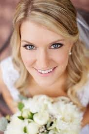 airbrush makeup for wedding sarasota wedding hair makeup reviews for hair makeup