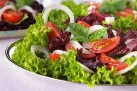 cours de cuisine gratuit en ligne cours de cuisine gratuit en ligne ohhkitchen com