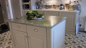 fabriquer un plan de travail cuisine fabriquer un plan de travail cuisine 0 plan de travail en zinc