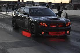 0 60 dodge charger 2007 dodge charger srt8 1 4 mile drag racing timeslip specs 0 60