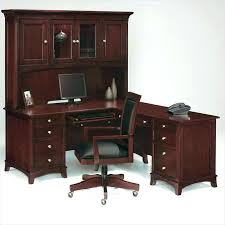 Cherry Wood Computer Desk With Hutch Cherry Wood Desk Cherry Wood Desk Cherry Wood Desk