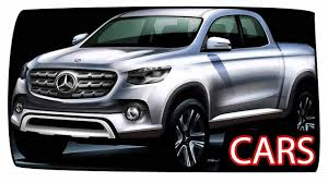renault alliance tan mercedes and renault pickups will be based on np300 navara built