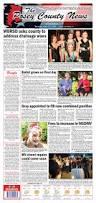 westside lexus 12000 old katy road july 12 2016 the posey county news by the posey county news issuu