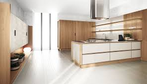 Contemporary White Kitchen Designs by Cabinets U0026 Drawer Eclectic Modern White Kitchen Cabinets And