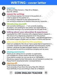 best 25 business letter ideas on pinterest business letter