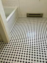 100 tile and floor decor merola tile imagine decor 17 3 4