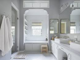 modern bathroom decorating ideas modern bathroom decorating ideas