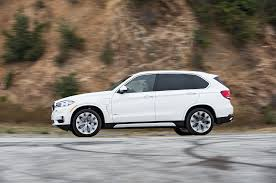 crossover cars bmw 2016 bmw x5 xdrive40e plug in hybrid first test review