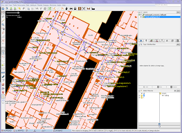 new i locate extends openstreetmap editor for indoor navigation