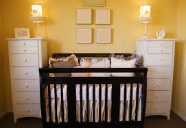 Unisex Room Decor Baby Room Dcor With Unisex Room Decor Great - Baby bedroom theme ideas