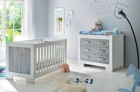 chambre bebe blanche chambre gris et blanc bebe idées de décoration capreol us