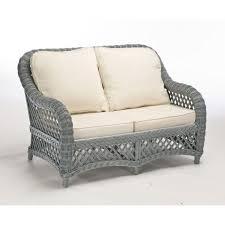 canapé rotin pas cher canape muebles en ingles para ninos dangle rotin pas cher rusticos