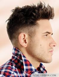 haircut style trends for 2015 undercut hairstyle for men images latest fashion trends