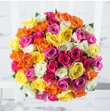 birthday flowers for birthday flowers online buy flowers for birthday send birthday