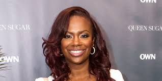 kandi admits to lesbian action with one of the atlanta housewives kandi admits to lesbian action with one of the atlanta housewives kandi burruss celebrities bet