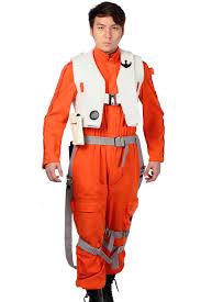 Orange Prison Jumpsuit Halloween Costume Halloween Orange Jumpsuit Photo Album 25 Orange