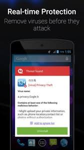 netqin antivirus apk nq mobile security antivirus apk free productivity