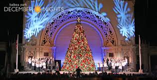 christmas lights san diego top 10 things to do in san diego this december la jolla blue book blog