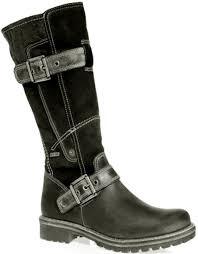 motorcycle riding shoes online big discount tamaris women u0027s shoes boots online store tamaris