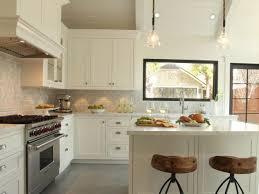 cottage kitchen backsplash cottage style kitchen backsplash ideas majestichondasouth