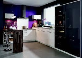 cuisine ixina algerie prescriptor agencement cuisines bureaux etc portail du