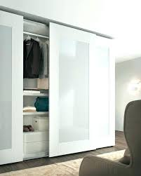 Best Sliding Closet Doors Sliding Closet Doors Sliding Closet Door Makeover Home Decor