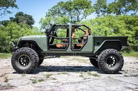 jeep pickup brute jeep wrangler 4 door truck conversion kit l4t3tonight4343 org