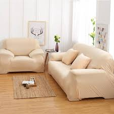 Slipcovers For Sectional Sofas by Online Get Cheap Cover Sectional Sofa Aliexpress Com Alibaba Group