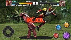 x mod game terbaru apk bima x mod apk game for android free download