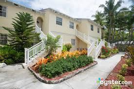 Comfort Suites Atlantis Day Pass Comfort Suites Paradise Island Hotel Bahamas Oyster Com
